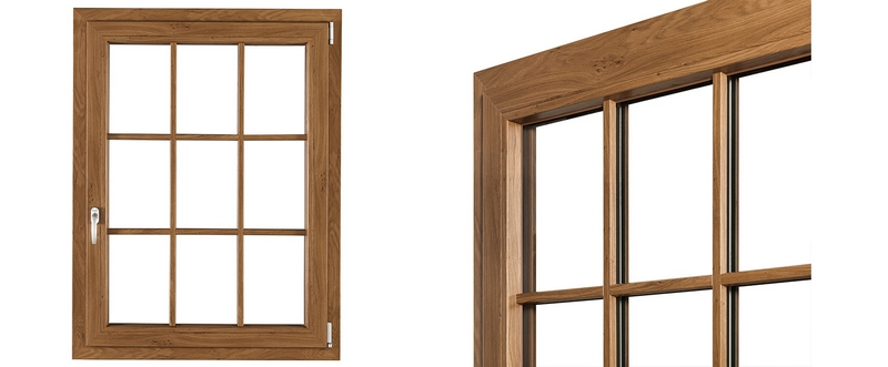 Finestre in pvc - Porte finestre in pvc ...